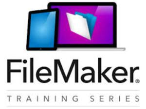 FileMakerのマルチ機能を学び業務改革【初級編】